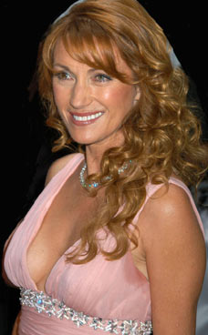 jane seymour has admitted that