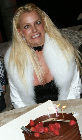 britney_birthday.jpg