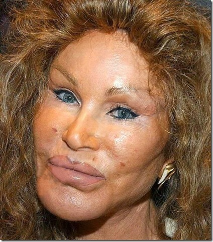 http://ayyyy.com/wordpress/wp-content/uploads/2008/05/jocelyn-wildenstein2.jpg