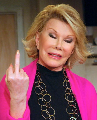 http://ayyyy.com/wordpress/wp-content/uploads/2008/09/joanrivers1.jpg