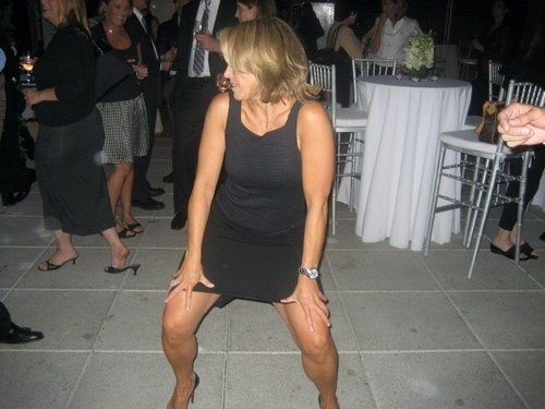 katie couric superfreak