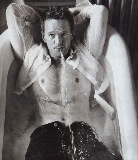 Neil Patrick Harris - Photo Actress
