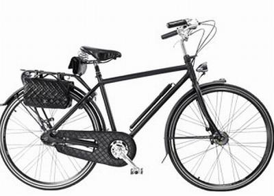 bicycle chanelbicycle chanel