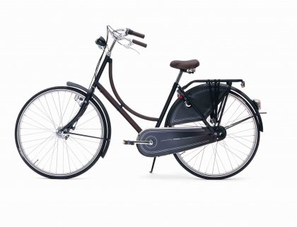 bicycle hermes