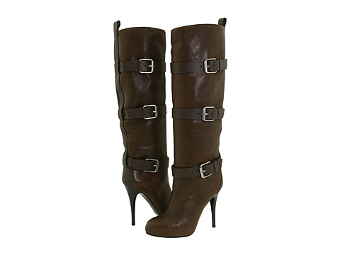 zanotti buckled boots YOU KNOW YOU WANT THEM