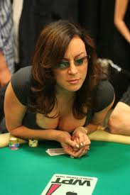 2 secrets of Jennifer Tilly