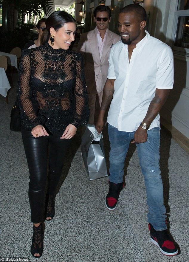 Kim Kardashian Slutty Librarian